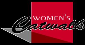 Women`s Catwalk Wardenburg Logo