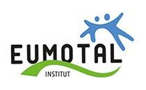 Eumotal Institut Wardenburg Logo