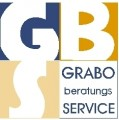 GrAbo Beratungsservice Wardenburg Agentur für Webseitenberatung und Marketing LK Oldenburg