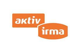 aktiv irma wardenburg logo