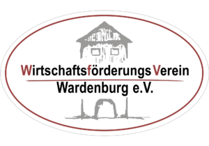 Wirtschaftsförderungsverein Wardenburg e.V.
