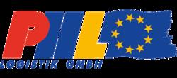 PHL Logistik GmbH Spedition LK Oldenburg Logo