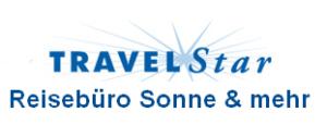 Reisebüro Wardenburg TUI TravelStar Sonne & mehr Logo