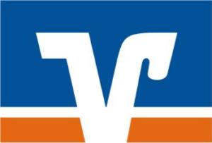 Logo VR Bank Oldenburg Land eG