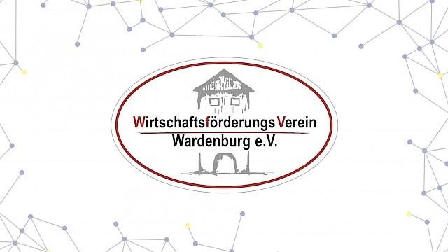 WFV_Startbild_Wardenburg_App