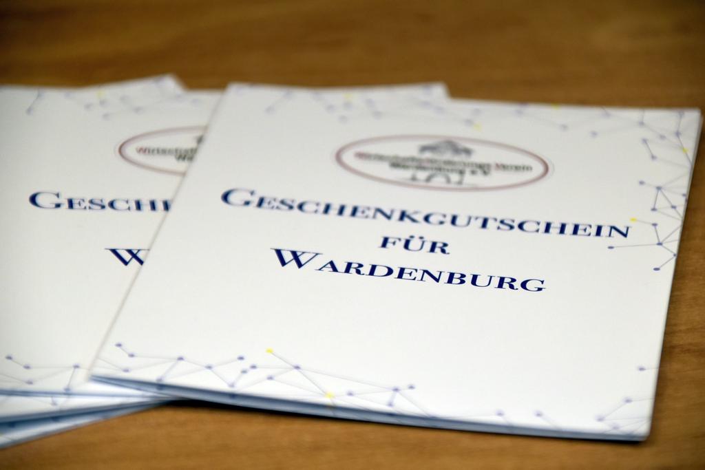 Einkaufsgutscheine_Wardenburg_WFV