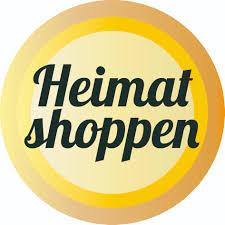 Heimat_Shoppen_IHK_Logo_WFV_Wardenburg_LK_Oldenburg