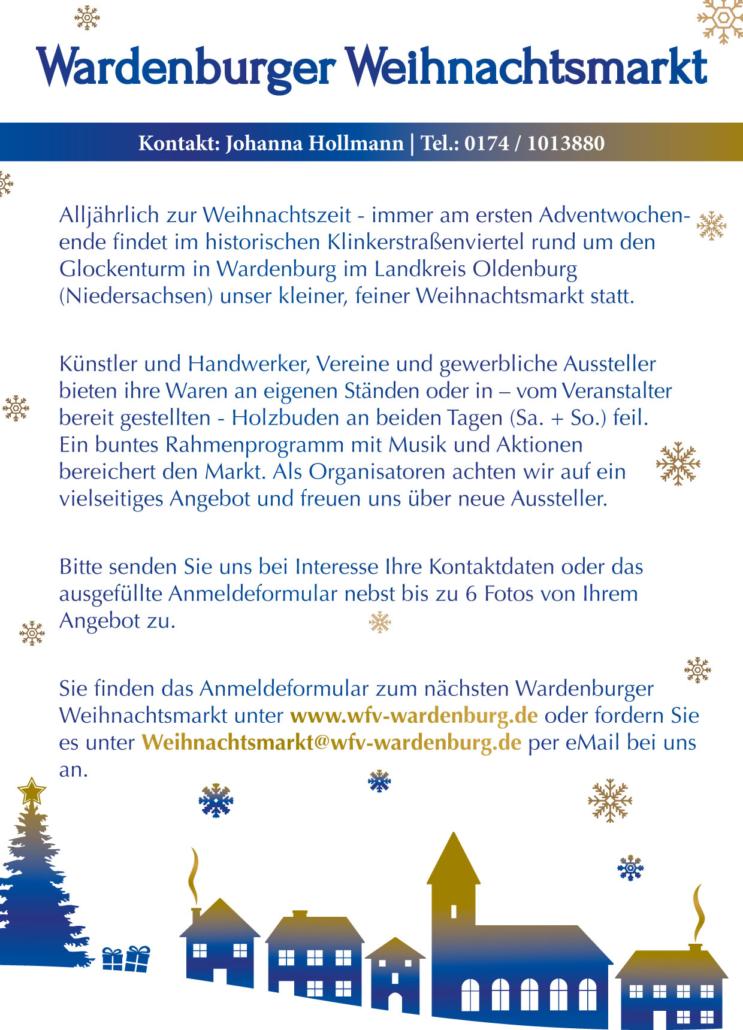Weihnachtsmarkt_Wardenburg_Ausstellerflyer-2