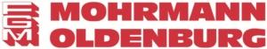 FGM Mohrmann Wardenburg Oldenburg Logo