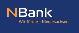 NBANK Logo