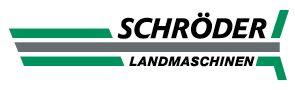 Schroeder_Landmaschinen_Wardenburg_Logo_WFV