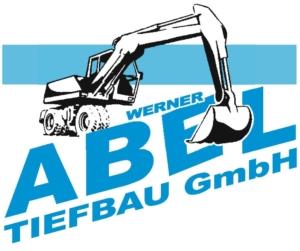 Werner_Abel_Tiefbau_GmbH_Wardenburg_Charlottendorf_Logo