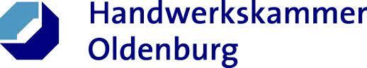 HWK_Oldenburg_Logo
