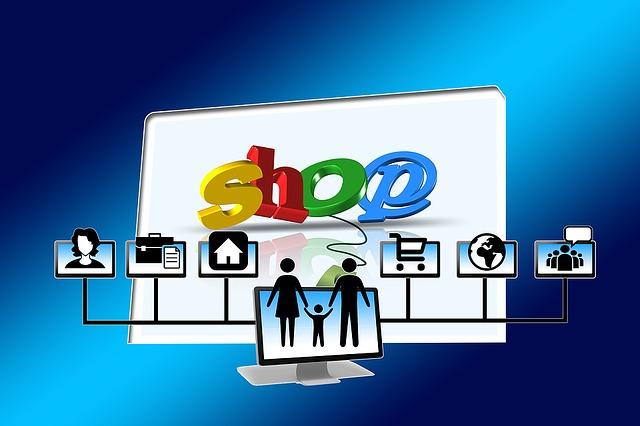 Internetshop_Bild_Gerd_Altmann_Pixabay_shop-1466324_640