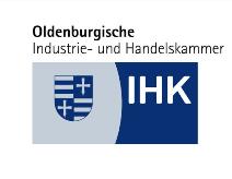 IHK_Oldenburg_Logo_kompakt