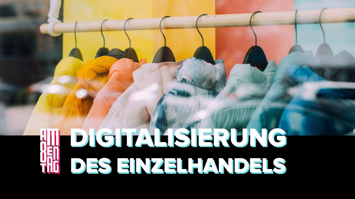 Digitalisierung_des_Einzelhandels_Vortrag_27_04_2021_Online_LK_Oldenburg_Niedersachsen