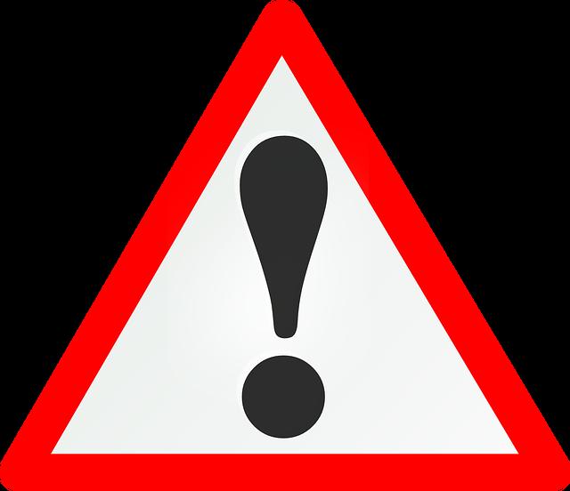 Warnschild_pixabay_Immo Schulz-Gerlach warning-838655_640