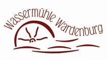 wassermuehle_wardenburg_logo